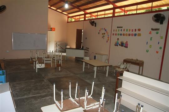Gobierno Bolivariano de Aragua rehabilita escuela de Cepe (7)