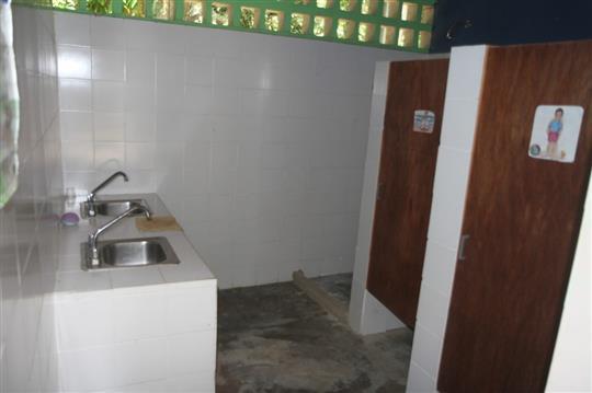 Gobierno Bolivariano de Aragua rehabilita escuela de Cepe (8)