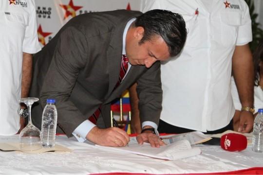 Aprobados Bs 275 millones para cancelar compromisos laborales de docentes de Aragua