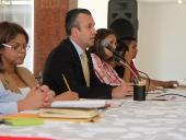 Aprobado presupuesto del Plan de Inversión 2014 para Aragua. 20 de enero de 2014