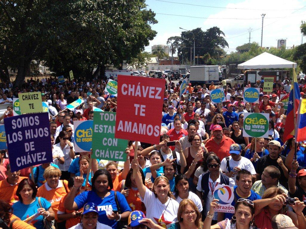 aragua-festeja-regreso-de-chavez-8