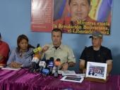 Balance del dispositivo de seguridad del Carnaval 2013. 14 de febrero de 2013.