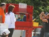 Movimiento por la Paz y la Vida en Aragua. 26 de enero de 2014