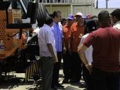 entrega-de-equipos-de-ultima-generacion-para-la-empresa-vias-de-aragua-12