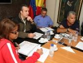Gobierno bolivariano atiende familias afectadas por lluvias. 22 de agosto de 2013