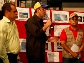 Plan de Lucha Contra el Contrabando. 23 de octubre del 2014