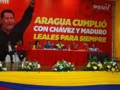 Proclamación de alcaldes y concejales revolucionarios. 12 de diciembre de 2013