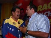 Proclamación de alcaldes y concejales revolucionarios. 12 de diciembre de 2013-4