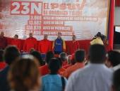 psuv-23n-se-organiza-y-elige-18