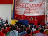 psuv-23n-se-organiza-y-elige-22
