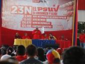 psuv-23n-se-organiza-y-elige-25