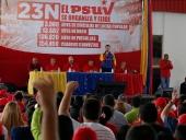 psuv-23n-se-organiza-y-elige-26