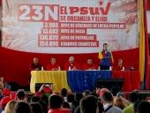 psuv-23n-se-organiza-y-elige-27