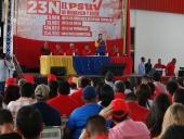 psuv-23n-se-organiza-y-elige-29