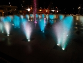 reinauguracion_espacios_plaza_parque_bicentenario_maracay-15