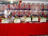 primero-Rueda de Prensa sobre corrupción de Primero Justicia-03