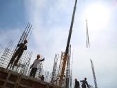 El Aissami supervisó obras en la Ciudad Socialista Antonio Ricaurte. 17 de octubre de 2014