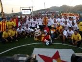 cancha-futbol-guasimal-tareck-el-aissami-16