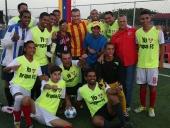cancha-futbol-guasimal-tareck-el-aissami-18
