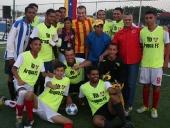 cancha-futbol-guasimal-tareck-el-aissami-19
