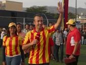 cancha-futbol-guasimal-tareck-el-aissami-2