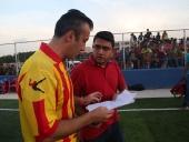 cancha-futbol-guasimal-tareck-el-aissami-20