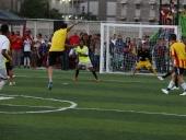 cancha-futbol-guasimal-tareck-el-aissami-21