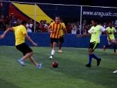 cancha-futbol-guasimal-tareck-el-aissami-22