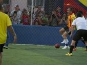 cancha-futbol-guasimal-tareck-el-aissami-23