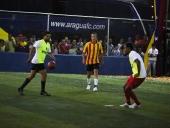 cancha-futbol-guasimal-tareck-el-aissami-24