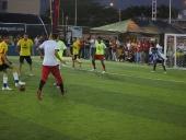 cancha-futbol-guasimal-tareck-el-aissami-25