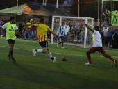 cancha-futbol-guasimal-tareck-el-aissami-26