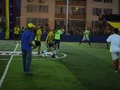 cancha-futbol-guasimal-tareck-el-aissami-27