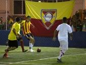 cancha-futbol-guasimal-tareck-el-aissami-28
