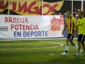 cancha-futbol-guasimal-tareck-el-aissami-29