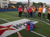 cancha-futbol-guasimal-tareck-el-aissami-3
