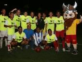 cancha-futbol-guasimal-tareck-el-aissami-30