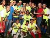 cancha-futbol-guasimal-tareck-el-aissami-32_0