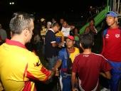 cancha-futbol-guasimal-tareck-el-aissami-33