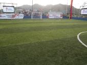 cancha-futbol-guasimal-tareck-el-aissami-34