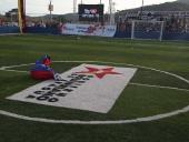 cancha-futbol-guasimal-tareck-el-aissami-35