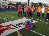 cancha-futbol-guasimal-tareck-el-aissami-3_0