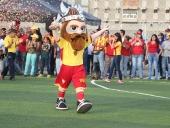 cancha-futbol-guasimal-tareck-el-aissami-4_0