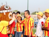 cancha-futbol-guasimal-tareck-el-aissami-5