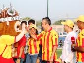 cancha-futbol-guasimal-tareck-el-aissami-5_0