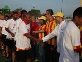 cancha-futbol-guasimal-tareck-el-aissami-6