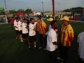 cancha-futbol-guasimal-tareck-el-aissami-7