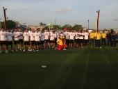cancha-futbol-guasimal-tareck-el-aissami-8