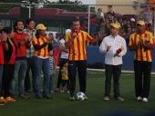 cancha-futbol-guasimal-tareck-el-aissami-9